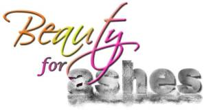 beauty_for_ashes_logo3