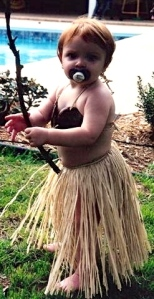 hula lauren