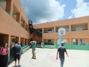 july school