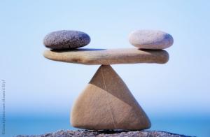 balancing_life