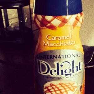 Well, hello, deliciousness!
